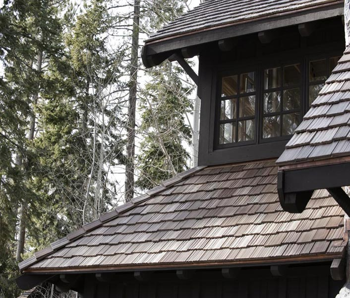 Quality Roofing North Lake Tahoe Amp Truckee