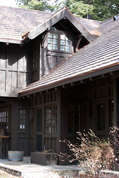 Quality Roofing For Truckee North Lake Tahoe Donner